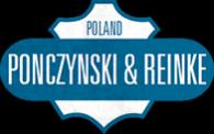 ponczynski-logo.png